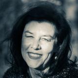 Jana K., Babysitting - Bratislava