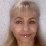 Janka M., Housekeeping - Bratislava