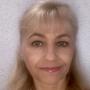Janka M., Pomoc v domácnosti - Bratislava