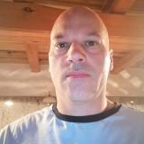 Robert J., Pomoc v domácnosti - Bratislavský kraj