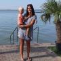 Sabrina T., Pomoc v domácnosti - Senec