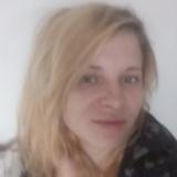 Marína M., Opatrovanie seniorov, ŤZP - Bratislava