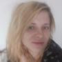 Marína M., Pomoc v domácnosti - Bratislava