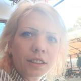 Sabina O., Pomoc v domácnosti - Prievidza