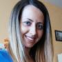 Monika Ž., Pomoc v domácnosti - Levice