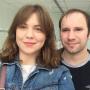 Anastasiia Y., Pomoc v domácnosti - Nitra