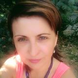 Erika K., Opatrovanie detí - Bratislava