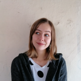 Tatiana N., Opatrovanie detí - Trenčín