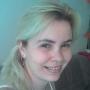 Katarína S., Opatrovanie detí - Trnava