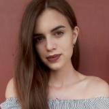 Tamara K., Opatrovanie detí - Trnava