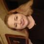 Andrea Č., Opatrovanie detí - Nitra