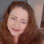 Andrea Č., Housekeeping - Velká Británie