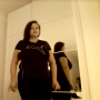 Andrea Č., Housekeeping - Bratislava