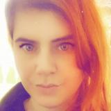 Kitti M., Zdravie a krása - Šamorín