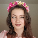 Veronika I., Pomoc v domácnosti - Košice
