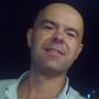 Peter G., Doučovanie - Bratislava