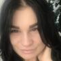 Natalia K., Opatrovanie seniorov, ŤZP - Trenčianske Stankovce
