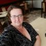 Mária P., Opatrovanie seniorov, ŤZP - Prešovský kraj