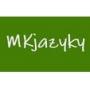 Michal K., Doučovanie - Zlaté Moravce