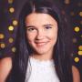 Diana H., Kinderbetreuung - Prešov