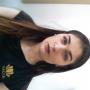 Nadiia S., Pomoc v domácnosti - Nitra
