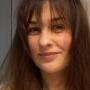 Nadiia S., Housekeeping - Nitra