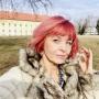 Katy S., Opatrovanie seniorov, ŤZP - Bratislava 1 - Staré Mesto