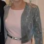 Ivana G., Haushaltshilfe - Čadca