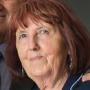 Margita L., Housekeeping - Bratislava