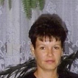 Adriana S., Pomoc v domácnosti - Bratislava 2 - Ružinov