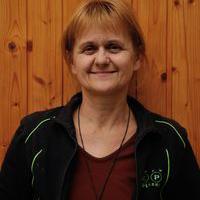 Eleonóra K., Opatrovanie detí - Žarnovica