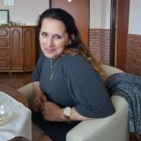 Žaneta R., Opatrovanie seniorov, ŤZP - Žarnovica