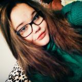 Marianna B., Opatrovanie seniorov, ŤZP - Nové Zámky