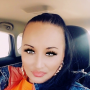 Lucia B., Pomoc v domácnosti - Trnavský kraj