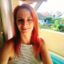 Andrea J., Housekeeping - Galanta