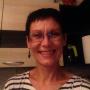 Ingrid S., Pomoc v domácnosti - Trnava