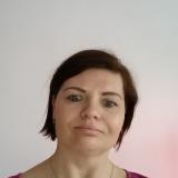 Andrea K., Opatrovanie detí - Žilina