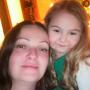 Ana B., Pomoc v domácnosti - Bratislava 3 - Rača