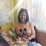 Natália K., Opatrovanie detí - Lučenec