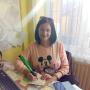 Natália K., Doučovanie - Lučenec