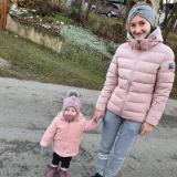 Juliana S., Pomoc v domácnosti - Bratislava 3 - Rača