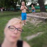 Petra C., Opatrovanie detí - Bratislava 5 - Čunovo