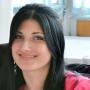 Nataliya K., Opatrovanie detí - Humenné