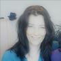 Iveta R., Haushaltshilfe - Bratislava