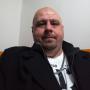 Filip S., Haushaltshilfe - Bratislava