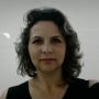 Henrieta J., Housekeeping - Bratislava