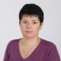 Monika M., Housekeeping - Banskobystrický kraj