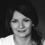 Tina C., Doučovanie - Banská Bystrica