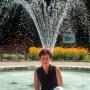 Adriana W., Opatrovanie seniorov, ŤZP - Banskobystrický kraj