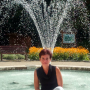 Adriana W., Senior and Disabled care - Banskobystrický kraj